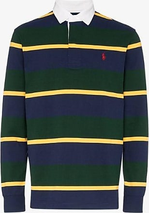 Men S Rugby Shirts 187 Items 10 Brands Up To 60