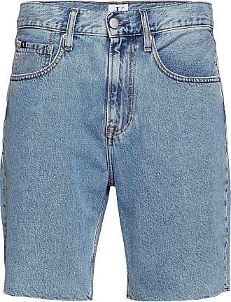 Jeans Shorts − 1456 Produkter fra 10 Merker | Stylight