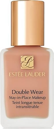 Estée Lauder Double Wear Stay-in-place Makeup - Ivory Rose 2c4 - Colorless