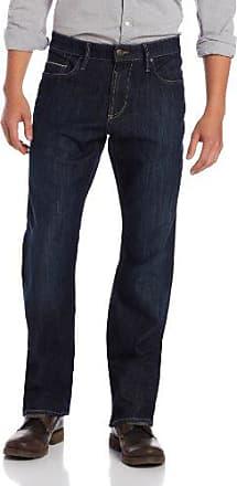 NWT MEN/'S MAVI JEANS Multiple Sizes Jake Slim Leg Destructed Authentic Vintage