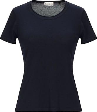 Cashmere Company STRICKWAREN - Pullover auf YOOX.COM