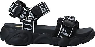on sale 17b23 5e363 Buffalo Plateau Schuhe: Bis zu bis zu −40% reduziert | Stylight