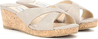c510243ce67c Jimmy Choo London® Wedges − Sale  up to −55%
