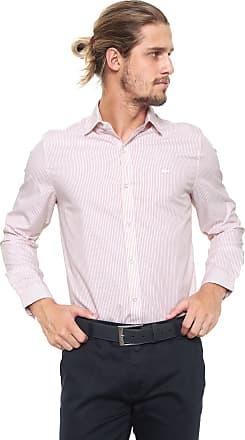 319cdd6611293 Lacoste® Camisas Sociais  Compre com até −47%   Stylight