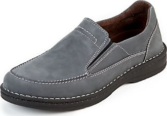 Herren Slipper in Grau von 10 Marken | Stylight