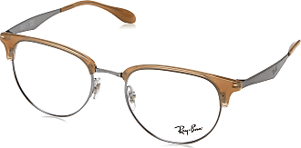 f028005a89 Ray-Ban Womens 0RX 6396 2935 51 Optical Frames
