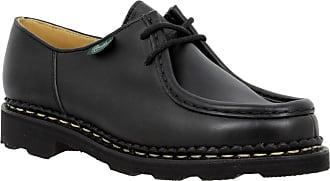 check-out b416c 78383 Chaussures Paraboot® Femmes : Maintenant dès 175,00 €+ ...
