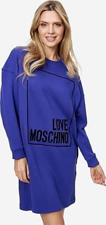 Moschino Bekleidung: Sale bis zu −82% | Stylight