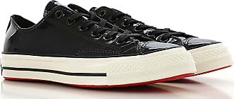 fd38f7039787 Converse Shoes for Women − Sale  up to −50%