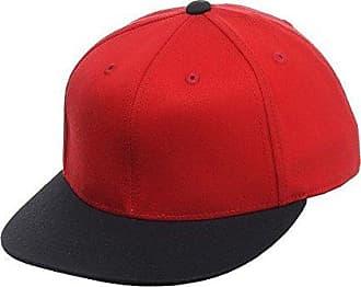 Flexfit Cool and Dry 3D Hexagon Jersey Baseball Cap S//M Weiß