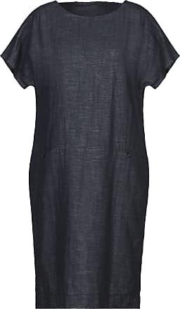 XN PERENNE KLEIDER - Knielange Kleider auf YOOX.COM