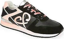 Soccx Schuhe: Sale bis zu −30%   Stylight