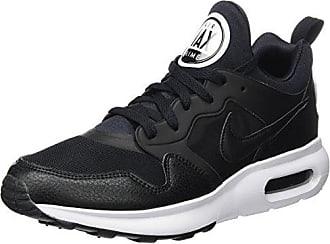 best cheap b6266 c819e Nike Air Max Prime, Scarpe Running Uomo, Nero Black-White 001, 44.5