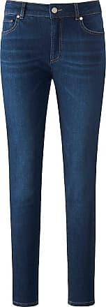 Uta Raasch Skinny-Jeans Uta Raasch denim