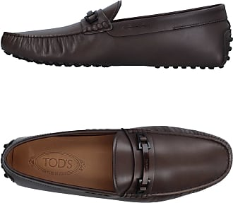 13556ee67 Mocassins Tod's® en Marron : jusqu''à −43% | Stylight