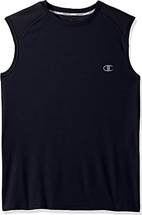 3beaa9fea46bcb Champion® Muscle Shirts  Must-Haves on Sale up to −41%