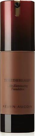 Kevyn Aucoin The Etherealist Skin Illuminating Foundation - Deep Ef 16, 28ml - Brown