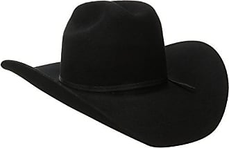 d2c4e50b093 Amazon Cowboy Hats  Browse 61 Products at USD  17.33+