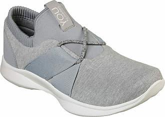 detailed look 6db97 af872 Skechers® Mode − Sale: jetzt bis zu −27% | Stylight