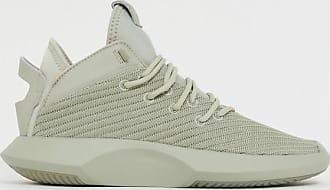 adidas Originals Crazy 1 ADV - Unisex-Sneaker-Beige