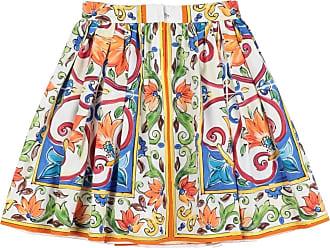Dolce & Gabbana GONNE - Gonne su YOOX.COM
