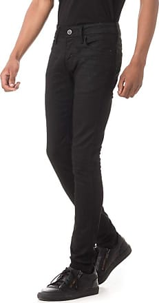 1febf57220cb Pantalons pour Hommes Antony Morato®   Shoppez-les jusqu à −50 ...