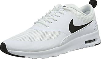 scarpe air max lavatrice