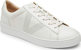 VIONIC RILEY Lace Shoes// Trainers Arch Support Footbed REDUCED WAS£95 NOW £39.99