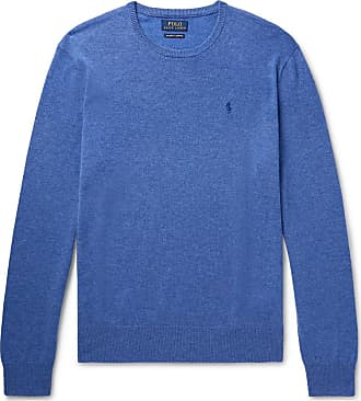 89650ef55 Ralph Lauren® Cashmere Sweaters  Must-Haves on Sale up to −65 ...