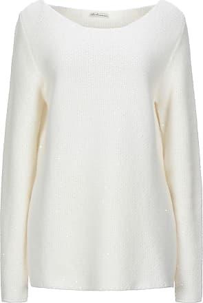 BLU BIANCO STRICKWAREN - Pullover auf YOOX.COM
