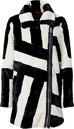 Jackor från Maze: Nu upp till −50% | Stylight