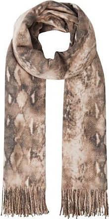 Codello XL-sjaal Indian Summer