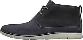 UGG waterproof laced boot. These are ideal for all weather and suitable to wear on a rainy day