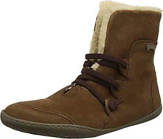 Camper Stiefel für Damen − Sale: ab € 72.00 | Stylight