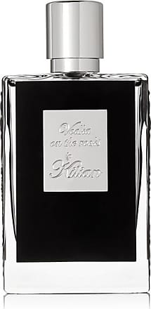 Kilian Vodka On The Rocks Eau De Parfum - Rhubarb, Lily Of The Valley And Sandalwood, 50ml - Colorless