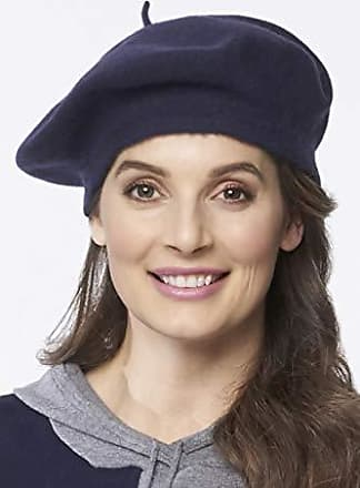 906e0ced8be5 Amazon Berets: Browse 29 Products at USD $5.52+ | Stylight