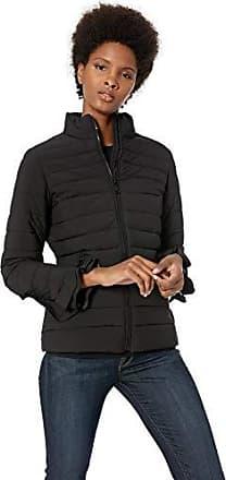 T Tahari Womens Gianna Sweater