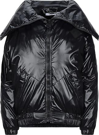 Givenchy Jacken Sale Bis Zu 67 Stylight