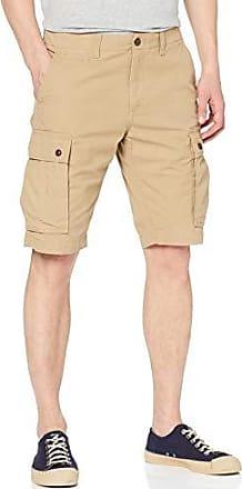 0563a54177 Shorts Cargo − 617 Prodotti di 10 Marche | Stylight