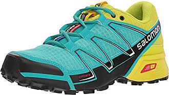 Salomon® Schuhe für Damen: Jetzt bis zu </p>                     </div>   <!--bof Product URL --> <!--eof Product URL --> <!--bof Quantity Discounts table --> <!--eof Quantity Discounts table --> </div>                        </dd> <dt class=