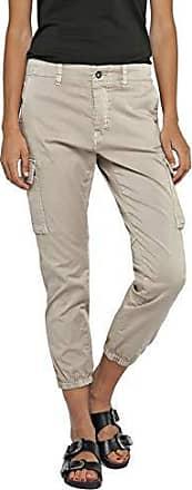 unverwechselbares Design heißer verkauf authentisch Top Design Replay Stoffhosen: Bis zu bis zu −62% reduziert   Stylight