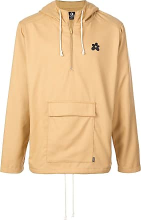 f8c2354ab509 Converse® Clothing − Sale  up to −66%