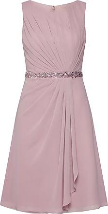 ab1e8c45ce4769 Kleider aus Viskose Online Shop − Bis zu bis zu −40% | Stylight