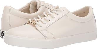 a6a84c1f7493 Ralph Lauren Reaba (Artist Cream Super Soft Leather) Womens Shoes