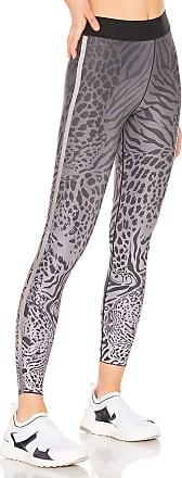 Ultracor Ultra Panthera Legging in Gray