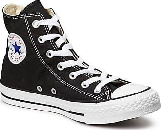Converse Sko: Kjøp opp til −50% | Stylight
