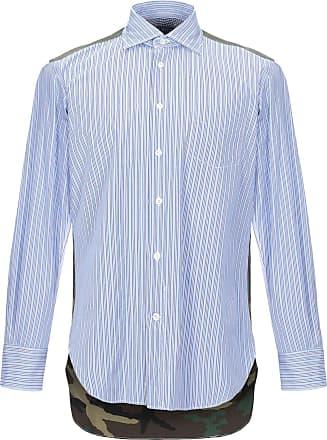Junya Watanabe HEMDEN - Hemden auf YOOX.COM