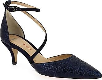 5906d7c081e595 Chaussures Perlato® : Achetez jusqu''à −40% | Stylight