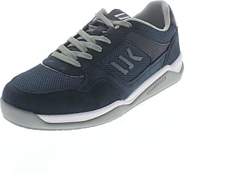 Lumberjack® Trainers  Must-Haves on Sale up to −41%  f379206d4a6