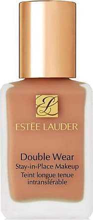 Estée Lauder Double Wear Stay-in-place Makeup - Dusk 3c1 - Colorless